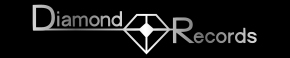 DIAMOND RECORDS